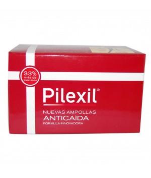 PILEXIL ANTICAIDA 15X5 AMP