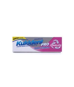 KUKIDENT PRO CLASICO 47 GR