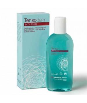 TENSODERM JABON LIQUIDO 200