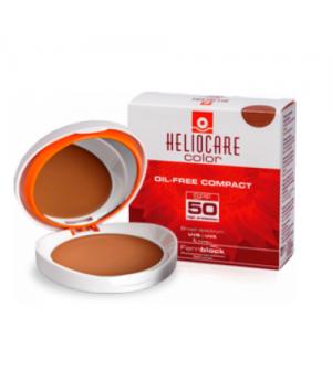 HELIOCARE COMPAC LIGHT SPF50