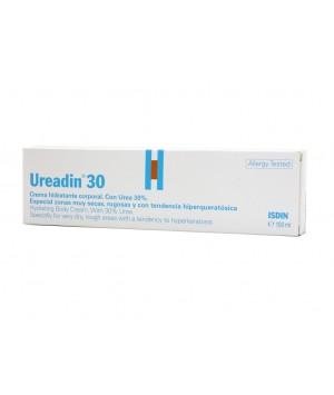 ISDIN UREADIN ULTRA 30  CREMA EXFOLIANTE 50 ML