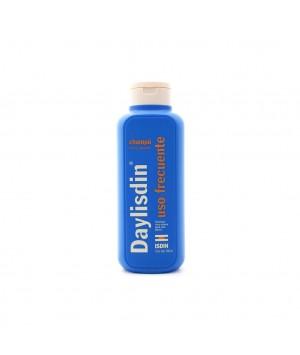 CHAMPU DAYLISDIN 500 CC