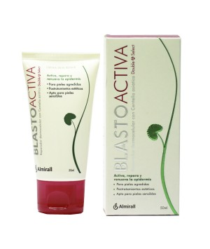 BLASTOACTIVA CR 50 ML
