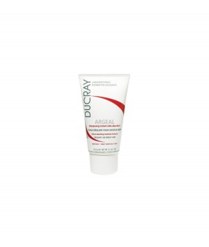 DUCRAY CHAMPU ARGEAL 150 ML