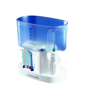 WATERPIK  IRRIGADOR  DENTAL WP70