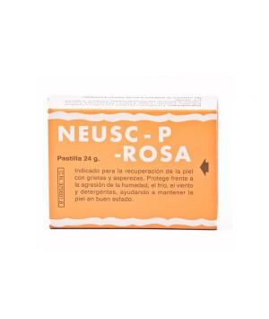 NEUSC P ROSA