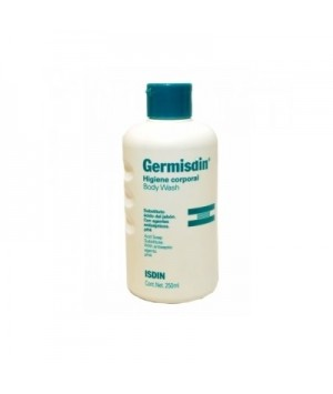 GERMISDIN GEL  HIGIENE CORPORAL 1000 ML