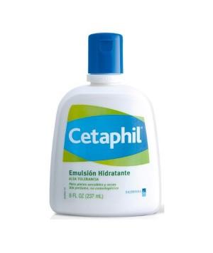 CETAPHIL LOC HIDRAT 200 ML