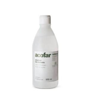 ACOFAR ALCOHOL DE ROMERO  500 ML