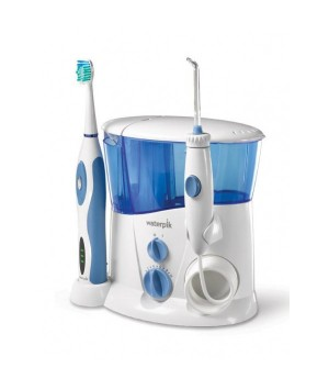 WATERPIK 900 IRRIGA WP100