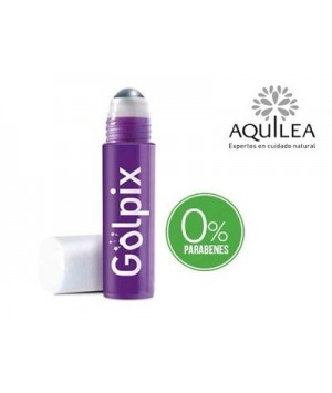 AQUILEA GOLPIX  ROLL ON 15 ML