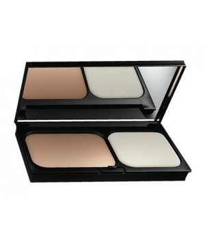 VICHY DERMABLEND MAQUILLAJE COMPACTO  45 GOLD
