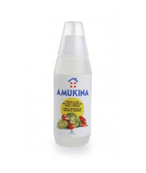 ANGELINI AMUKINA 500 ML