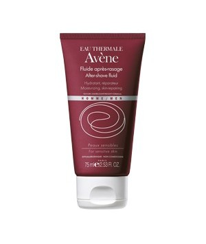 AVENE HOMME BALSAMO DESPUES AFEITADO  75ML