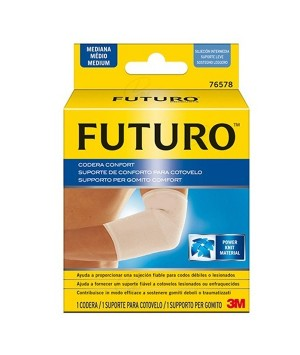 CODERA FUTURO COMF LIFT S