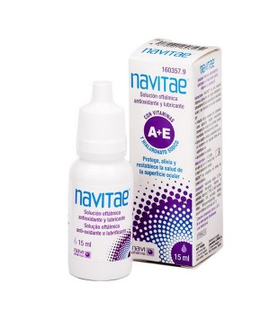 NAVITAE 15 ML