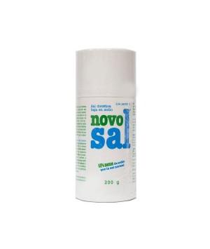NOVO SAL 200GR