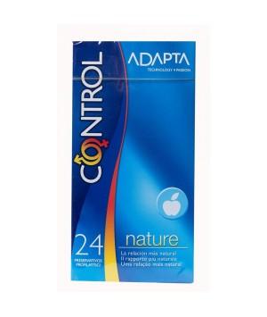 CONTROL PROFI ADAP NATU 24 P
