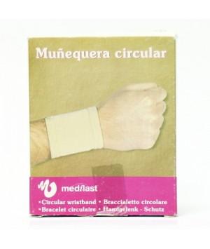 MU/EQUERA MEDILAST CIRCU GDE