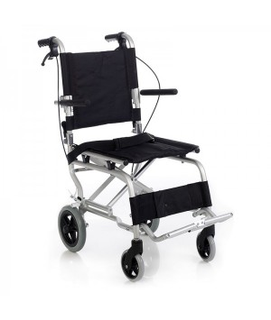 APEX SILLA TRANSITO PLEGABLE MINI ALUM