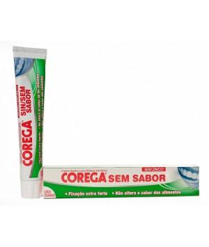 GSK COREGA SIN SABOR CREMA 70 GR