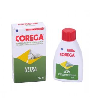 COREGA POLVO ULTRA  50G