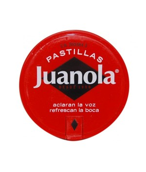 JUANOLA  27 G