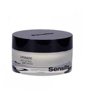 SENSILIS UPGRADE CREMA CHRONO LIFT NOCHE  50 ML
