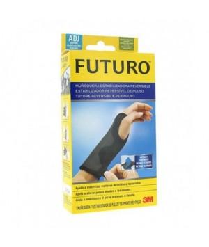MU/EQUERA FUTURO ESTA D S-M