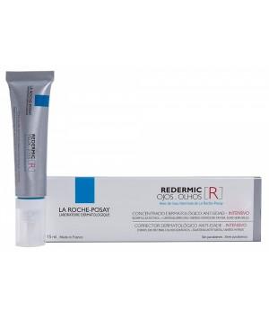 LA ROCHE POSAY REDERMIC RETINOL OJOS 15 ML