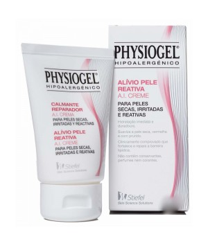 PHYSIOGEL A.I. CREMA 50 ML
