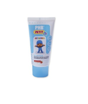 PHB PETIT GEL 50 ML